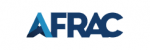 Logoafrac 150x50