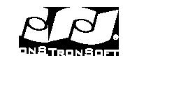 Tronsoft Footer Logo Resp