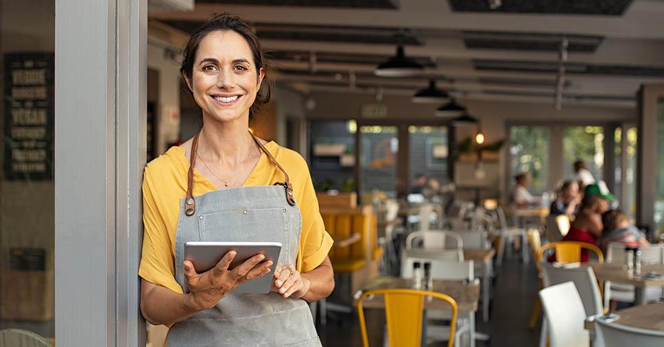 Vai trocar o sistema de gestão do restaurante? Veja como fazer uma boa escolha!